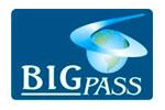 bigpass